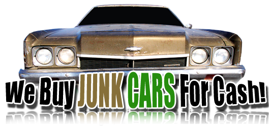 Top Pay For Junk Cars >> All Around Towing JunkCarAtl.com Services